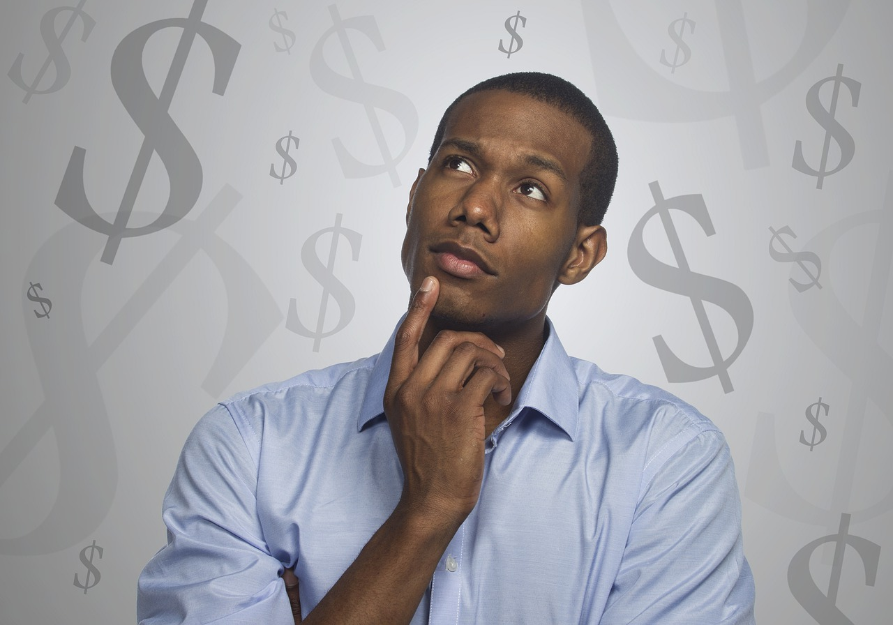 Budgeting – Is it Really Important?