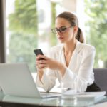 Apps for Business in 2021 – The Best Apps for Business Owners