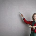 Skills You Need to Have to be A Good Teacher